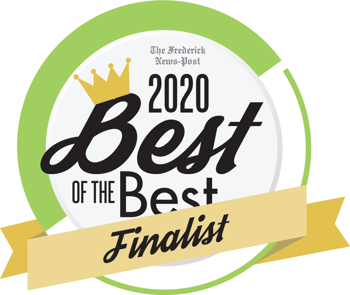Frederick News Post Best of the Best
